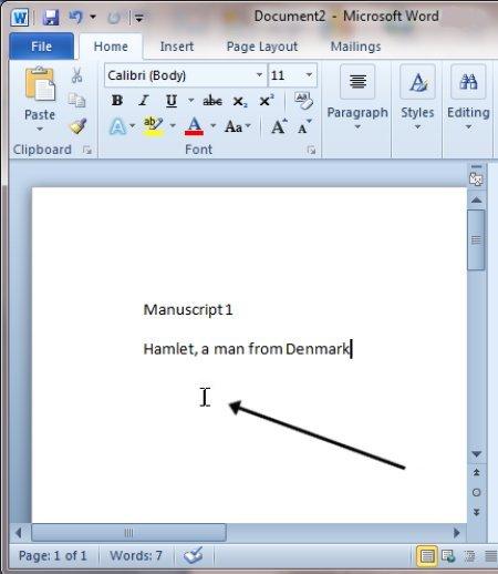 Document Moved: MEGATEK ICT ACADEMY