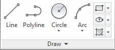 Draw Panel