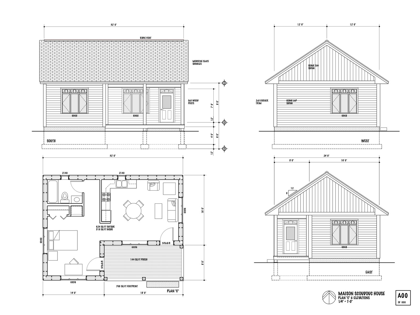 Autocad 2d and 3d practical training in lagos nigeria for Normal home plans