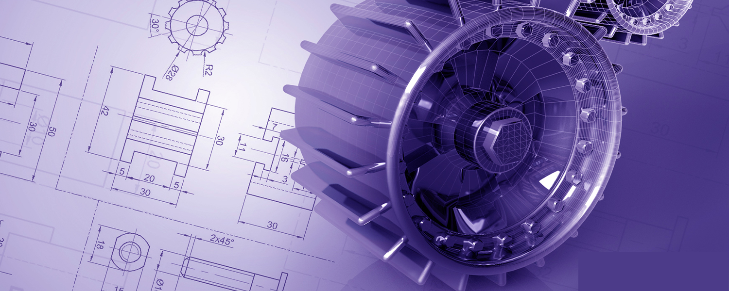 AutoCad Mechanical Training in Lagos, Nigeria. 19th – 29th of May ,2020