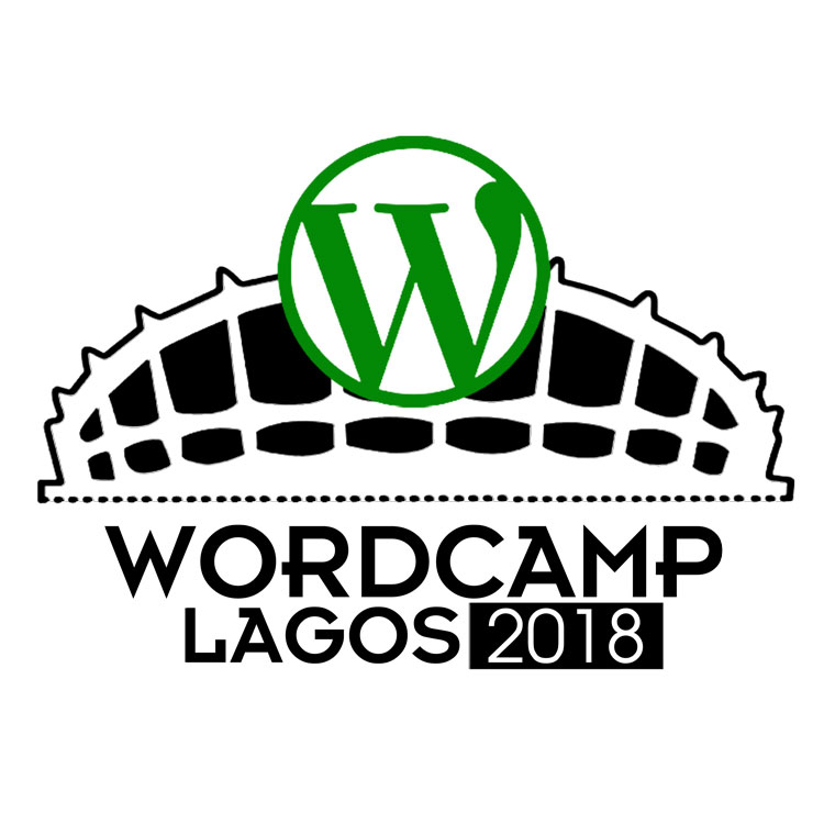 WordCamp Lagos 2018 Schedule is now Published! Featuring a Kids Camp and a WordPress Help Desk!