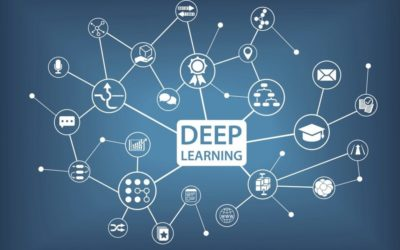 Know if your customers will buy again with Deep Learning