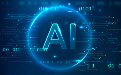 AI Trends to Watch in 2020, Top 5