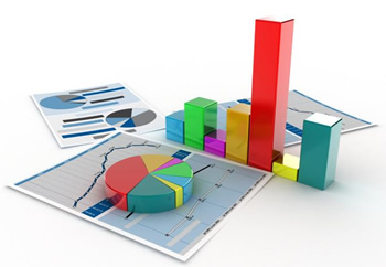 Importance of Statistics