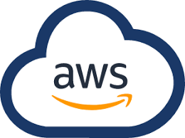 Amazon Web Services (AWS) skills non-technical roles should master