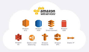Non-Technical Roles That Need AWS Cloud Skills
