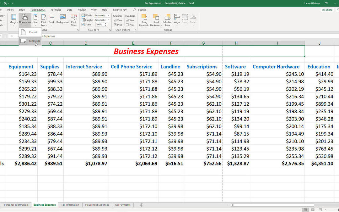 Easy Ways to Find and Highlight Data Set Differences in Excel