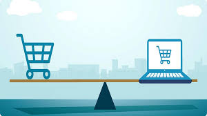 Ways Retail Industry uses Deep Learning
