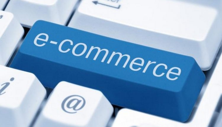 COVID-19: e-Commerce opportunities for businesses to thrive and explore