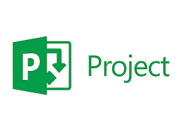 Microsoft Project 2019: What's New?