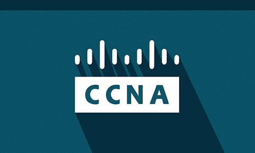 CCNA Training in Lagos