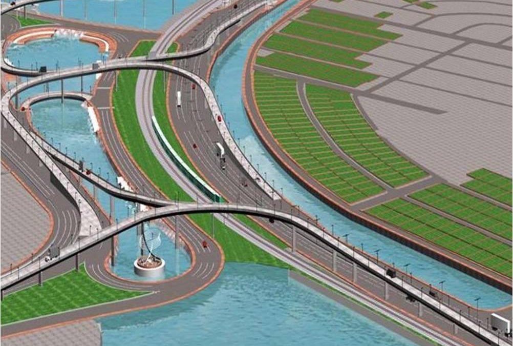 AutoCAD Civil 3D Training in Lagos