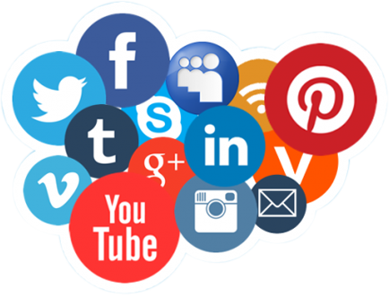 Social Media Marketing Training in Lagos