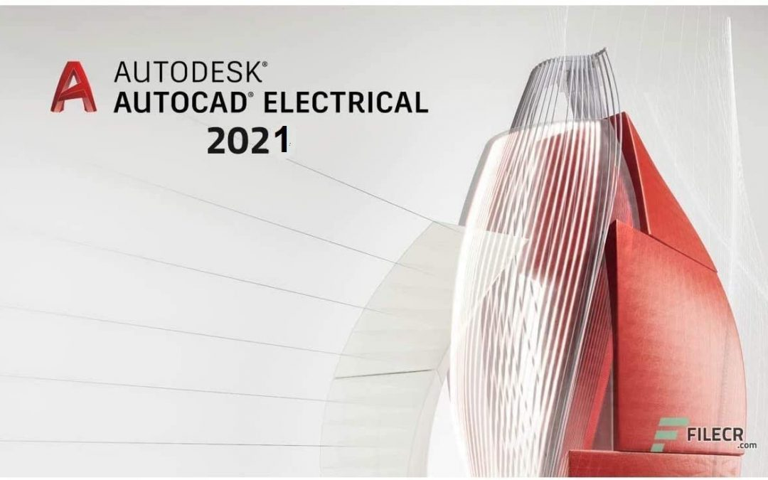 AutoCAD Electrical 2021: What's New?