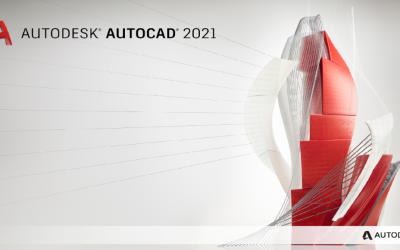 Civil 3D vs AutoCAD: Differences