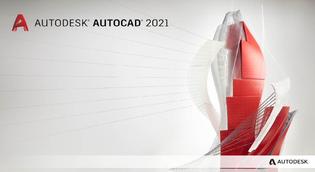 AutoCAD 2021: What's New?