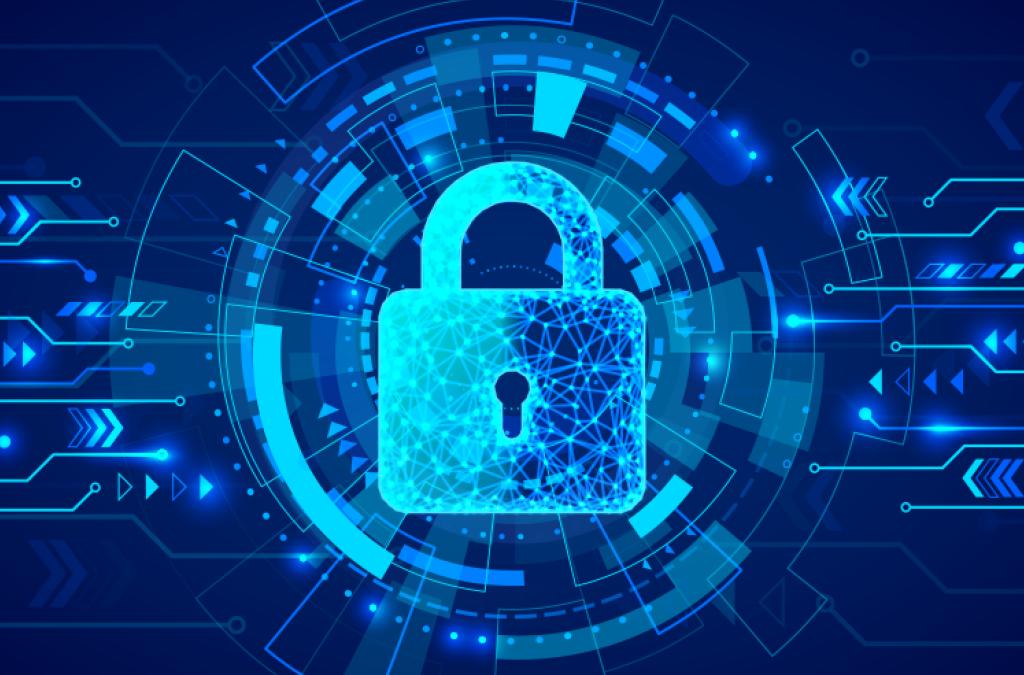 Learn Online Cybersecurity