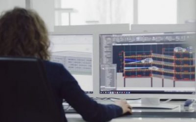 Principles and Roles of BIM Designer