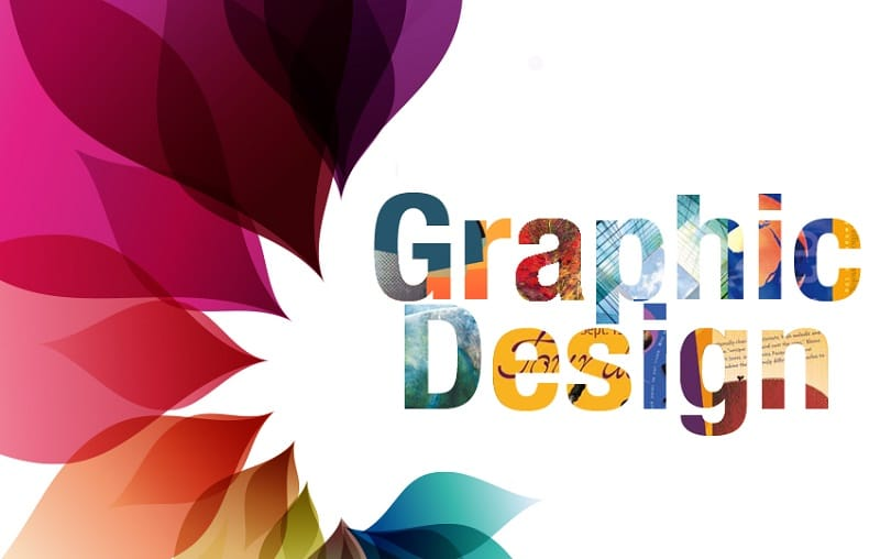 Another sets of tips to become a professional Graphic designer