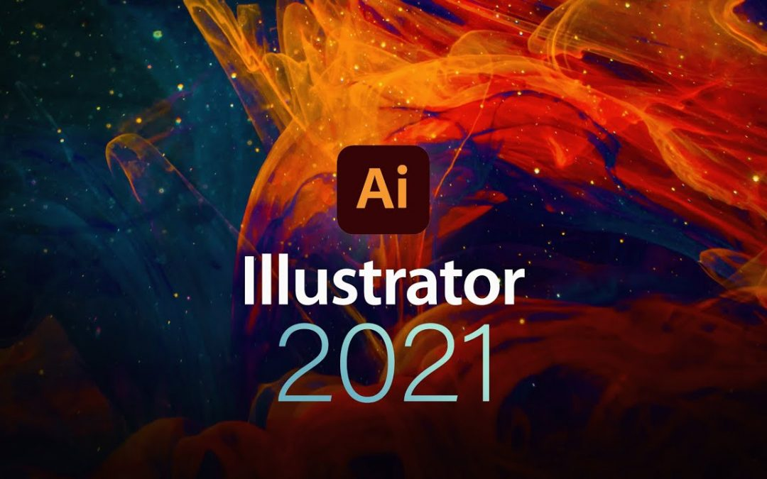 Adobe Illustrator: What's New?