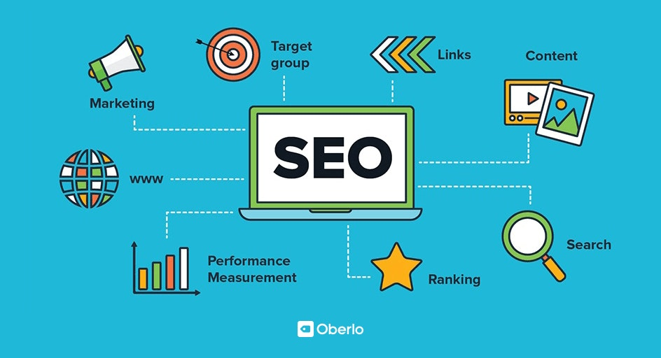 Boost Your SEO With Third-Party Reviews