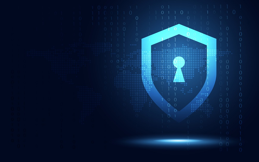 10 Benefits of becoming a Cybersecurity Certified Personnel