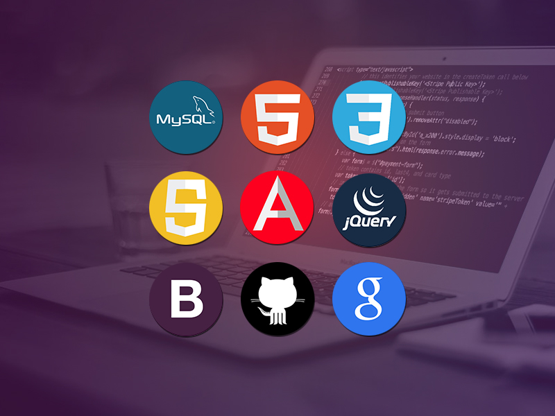 Essential Front-End Development Tools