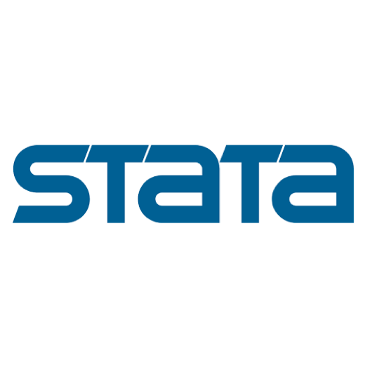 Data Analysis: Introduction to STATA